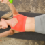5 Awesome Exercises For Building Your Arm Muscles