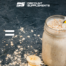 Snickers Super Peanutty Smoothie
