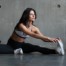 5 Morning Stretches To Help You Start The Day