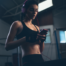 February 2021 Workout Songs To Boost Motivation