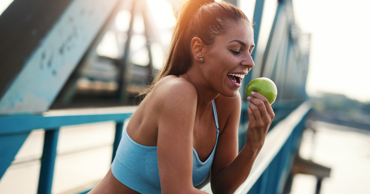 How Long Should We Wait To Exercise After Eating