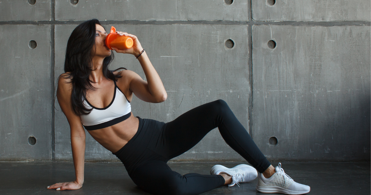 4 Low-Impact Cardio Workouts