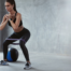 5 Resistance Band Home Workouts