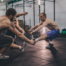 5 Exercises To Improve Balance