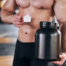 4 Supplements To Consider When Returning To The Gym